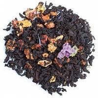 Черный чай Брызги шампанского Teahouse 250 г
