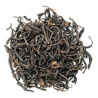 Черный чай Нувара Элия Махагастотте Р Teahouse 250 г