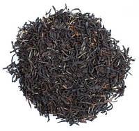 Черный чай Золото Тапробана T.G.F.O.P Teahouse 250 г