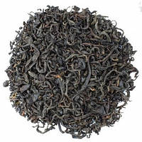 Черный чай Золотое руно Колхиды Teahouse 250 г
