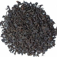 Черный чай Ува рекое Teahouse 250 г