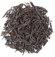 Черный чай Дадувангала О.Р.А Teahouse 250 г