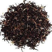 Черный чай Ассам G.F.O.P Teahouse 250 г