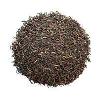 Черный чай Ассам DIKOM F.B.O.P Teahouse 250 г