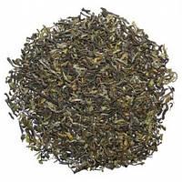 Черный чай Дарджилинг ROHINI Teahouse 250 г