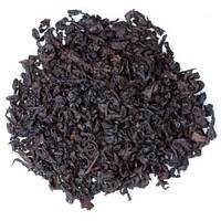 Черный чай Саусеп черный Teahouse 250 г