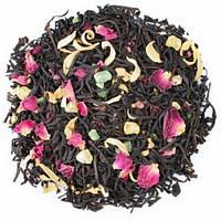 Черный чай Сладкое лето Teahouse 250 г