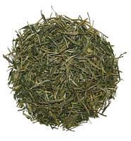Зеленый чай Маофен Хуан Шань Teahouse 250 г