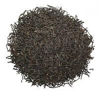 Черный чай Мадагаскар Teahouse 250 г