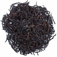 Черный чай Английский молочный Teahouse 250 г