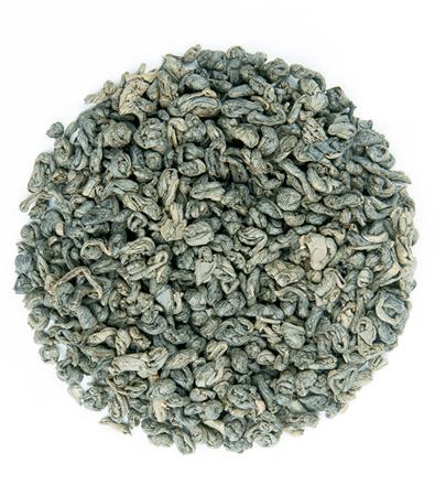 Зеленый чай Храм неба ААА Teahouse 250 г