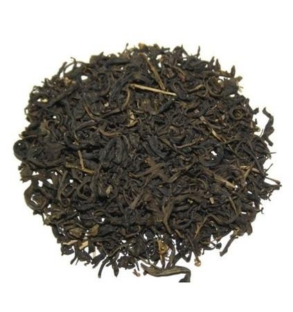 Зеленый чай Молочный зеленый Teahouse 250 г