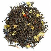 Зеленый чай Леди грей Teahouse 250 г