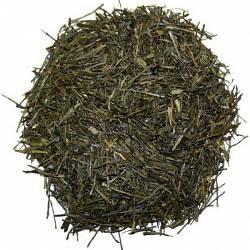 Японский чай Гёкуро Teahouse 250 г