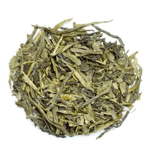 Зеленый чай Сенча Teahouse 250 г