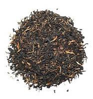 Красный чай Золотой Кимум Teahouse 250 г