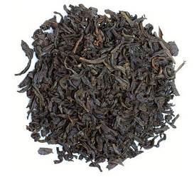 Красный чай Лапсанг сушонг Teahouse 250 г