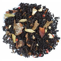 Чай со специями Масала Teahouse 250 г