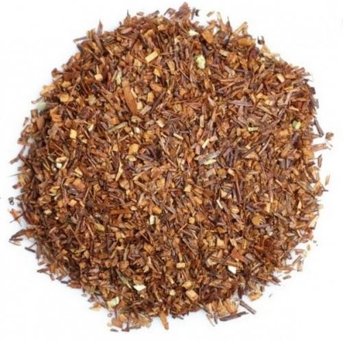 Травяной чай Ройбуш этнический Teahouse 250 г