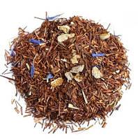 Травяной чай Ройбуш Калахари Teahouse 250 г