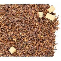Травяной чай Ройбуш карамель Teahouse 250 г