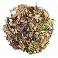 Травяной чай Бодрость Teahouse 250 г