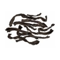 Черный чай Крылья Феникса Бриллиантовый Дракон пак. из фольги 100 г