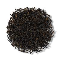Черный чай Медовый Кимун Бриллиантовый Дракон пак. из фольги 100 г