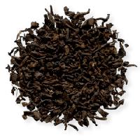 Черный чай Дерево Жизни Бриллиантовый дракон пак. из фольги 100 г