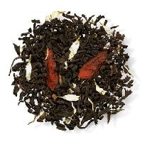 Черный чай Гон-кви годжи Бриллиантовый Дракон пак. из фольги 100 г