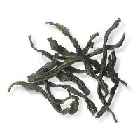 Зеленый чай Крылья феникса Бриллиантовый Дракон пак. из фольги 100 г