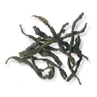 Зеленый чай Крылья феникса Бриллиантовый Дракон ж/б 100 г