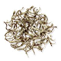 Желтый чай Хуан Шань Мао Фенг Бриллиантовый Дракон ж/б 50 г
