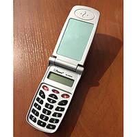 Калькулятор в виде телефона КК 8965, карманный электронный калькулятор