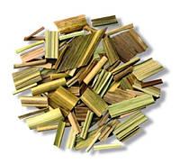 Травяной чай Лимонная трава Бриллиантовый дракон пак. из фольги 200 г