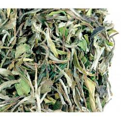 Белый чай Пион Світ Чаю 100 г