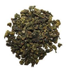 Те Гуань Инь свежий аромат Teahouse 250 г
