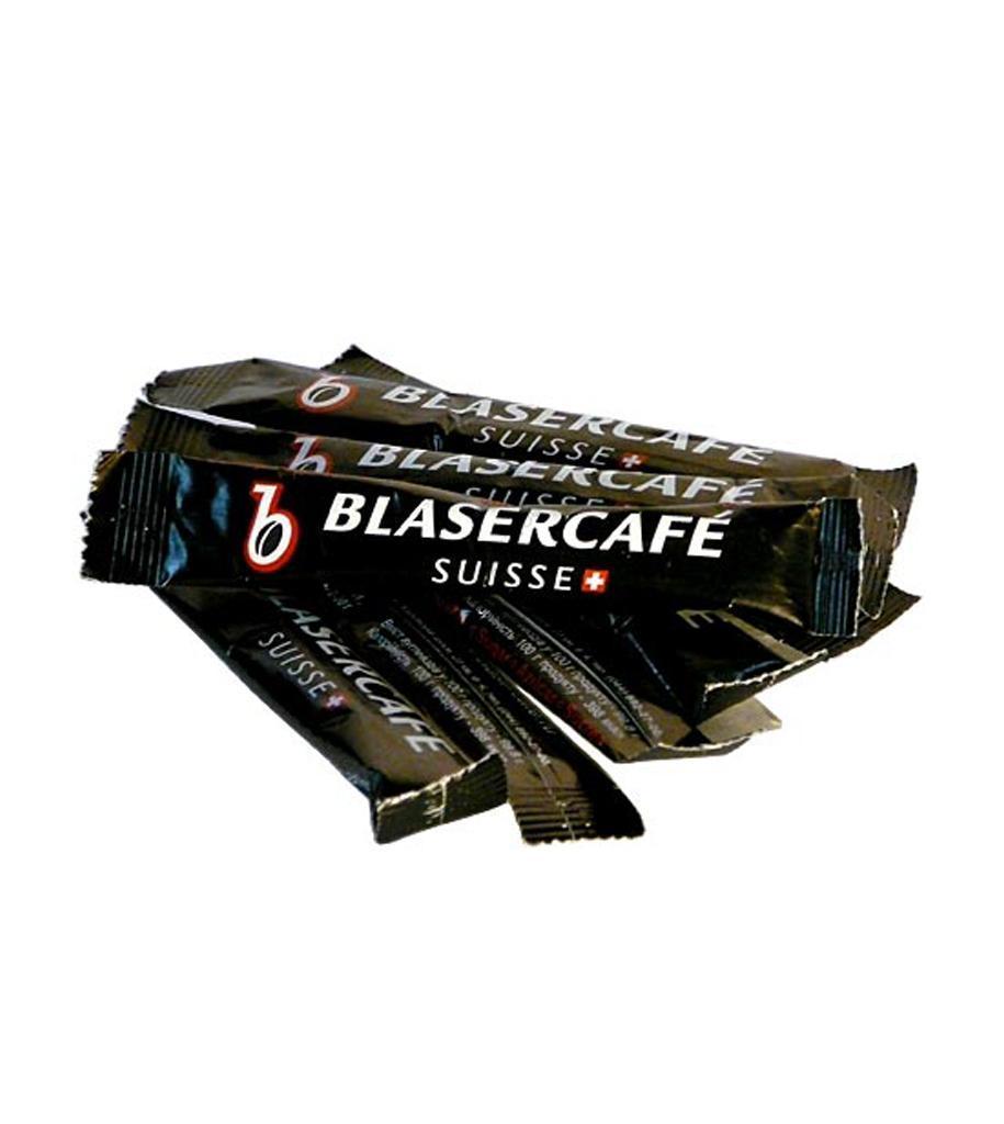 Сахар в стиках Blasercafe 200 шт