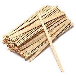 Мешалки деревяные - 800 шт