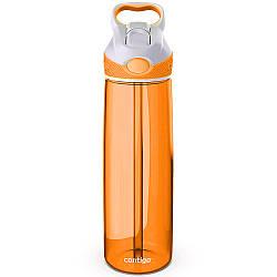 Бутылка для воды Contigo Avex Addison Poppy 720 мл (16434-1)