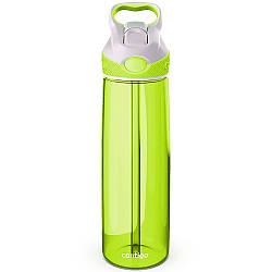 Бутылка для воды Contigo Avex Addison Citron 720 мл (1000-0454)