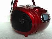 Радио с MP3 проигрывателем Golon RX-186 Распродажа