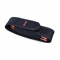 Чехол для ножей knife bag-2 (KnifeBag-2)