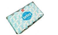 Мыло Fantasy Морской бриз эко пакет  5 x 70 г