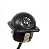 Автомобильная камера заднего вида А-102, универсальная камера задний вид Распродажа