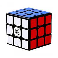 Кубик Рубика 3х3 DaYan ZhanChi 2017
