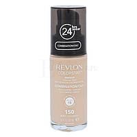 Тональный крем для лица Revlon ColorStay Makeup For Combination/Oily SkinFoundation - 150 BUFF