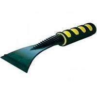 Kufieta Скребок для стекла с мягкой ручкой  (SK08)