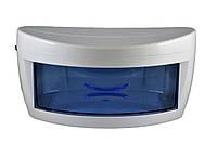 Ультрафиолетовый стерилизатор для маникюрного,косметологического и парикмахерского инструмента