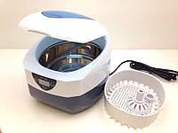 Ультразвуковой стерилизатор VGT-1000